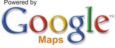 Google Maps Mapquest » Home Design 2017