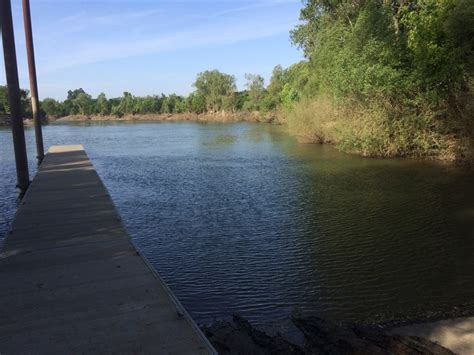 boat launch yuba city body found in feather river is aly yeoman capradio org
