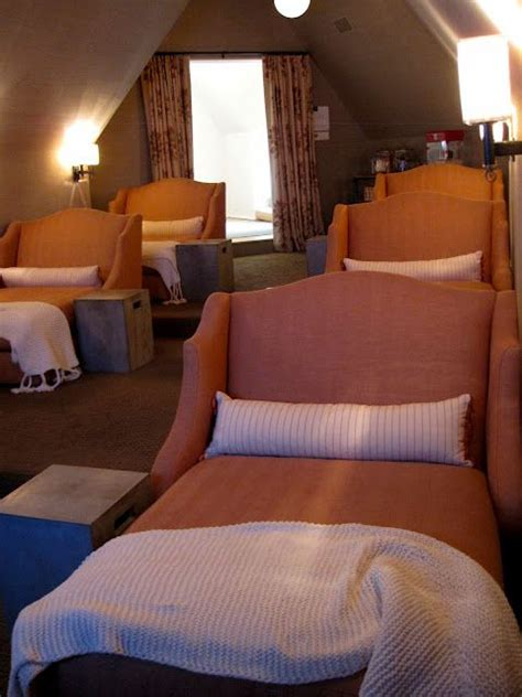 media room chaise lounges theater home theaters and grace o malley on