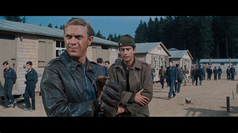 the great escape the great escape theme song theme songs tv