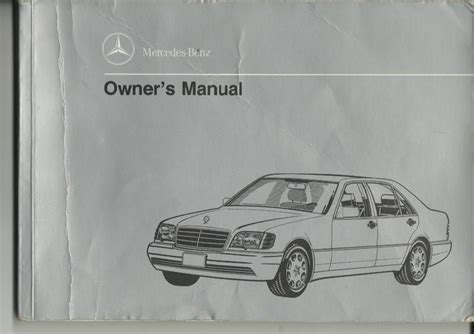 service manual accident recorder 1996 mercedes benz c class instrument cluster accident find 1994 mercedes benz s320 s420 s500 owners manual set motorcycle in alhambra california