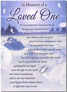 DEATH ANNIVERSARY QUOTES FOR MOTHER IN LAW image quotes at