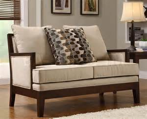 Sofa Set Designs Traditional Wooden Sofa Set Design House Decoration Ideas