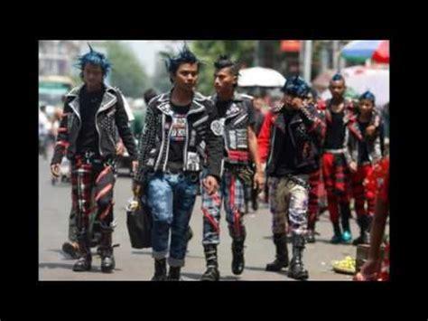 film anak punk jalanan foto anak punk rock jalanan youtube