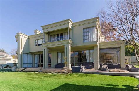 sandton bryanston property houses for sale bryanston