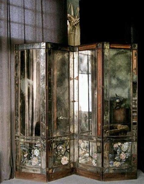 fabulous mirror room dividers interior design