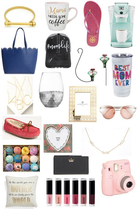 mother s day gift ideas 2017 loved by elena 20 gift ideas for mother s day for the love of glitter