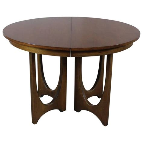 Broyhill Dining Room Tables broyhill dining room tables broyhill northern lights