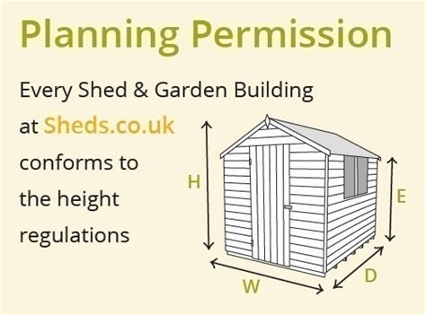 is planning permission required for a summer house do you need planning permission for a summer house 28 images charming do i need