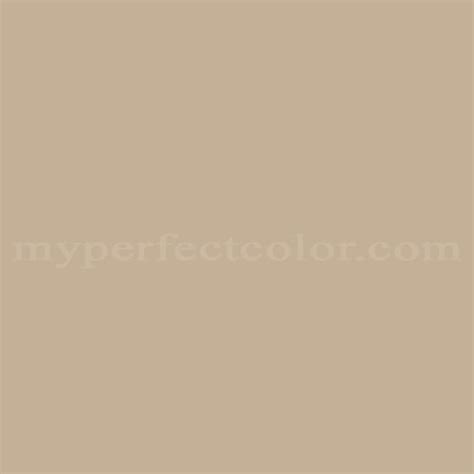 glidden 30yy47 145 jefferson house match paint colors myperfectcolor
