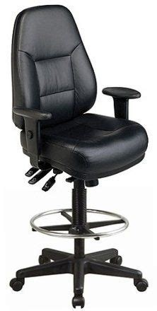 most comfortable drafting chair 17 ideas about drafting chair on pinterest chair design