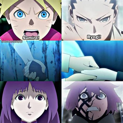 boruto next generation episode 28 28 best boruto next generation