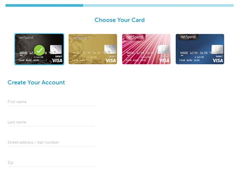 Netspend Gift Card Activation - prepaid card app netspend prepaid debit card autos post