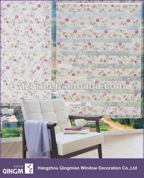 shower roller blinds alibaba china china roller printed blinds sun screens for window shade zebra printing blind buy roller