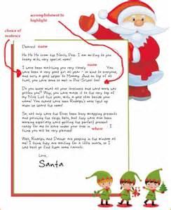 secret santa template secret santa letter template viewer png pay stub template