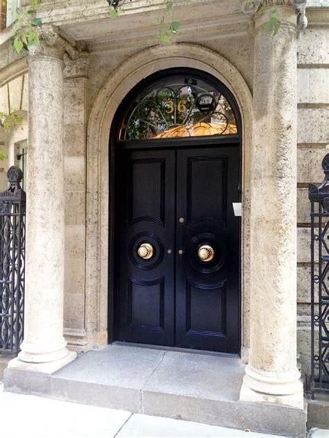 door knobs dress up the door omg lifestyle