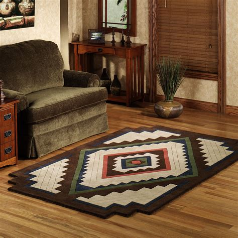 accent rug vs area rug at home store rugs rugs ideas