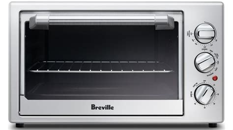bench oven reviews breville toast roast pro lov560 reviews productreview