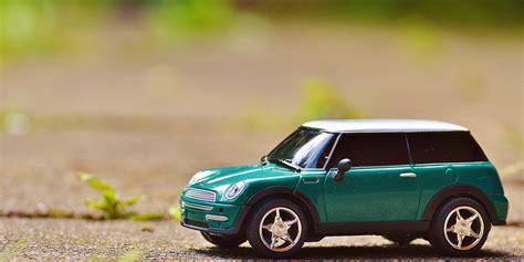 Young America Auto Insurance Albuquerque   Prime Auto