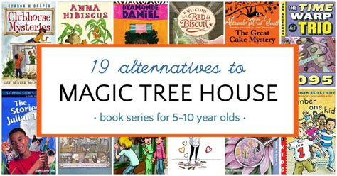 Hurry Up Houdini Book Report by Magic Tree House Books