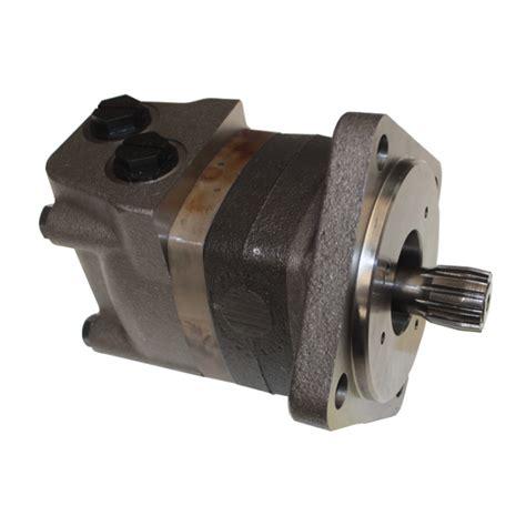 motor for conveyor char hydraulic motor conveyor motor conveyor