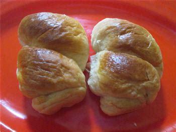 bahan membuat martabak unyil resep roti unyil praktis sederhana bahan bahan cara