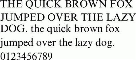 tattoo font generator times new roman times new roman mon free font download