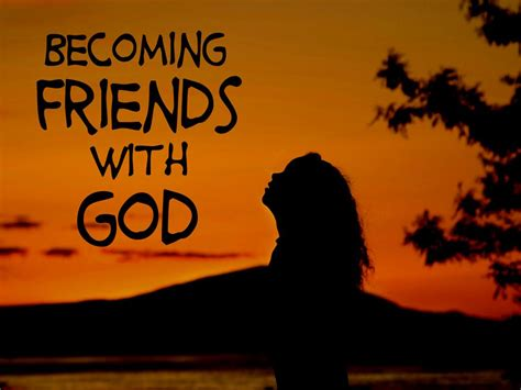 the covenant giving god the reins books 025 friend of god blood covenant pt 18 podcast