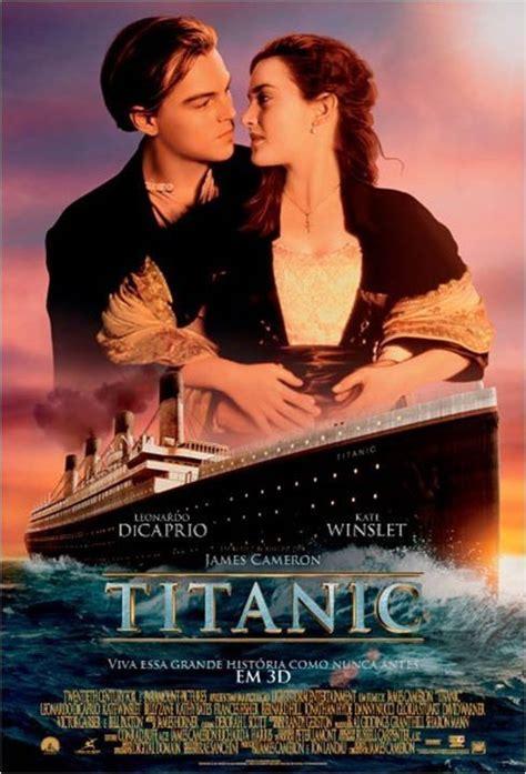 film de drama trailer e resumo de titanic filme de drama cinema