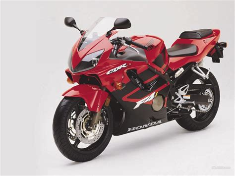 buy used cbr 600 used honda cbr 600rr in kerala autos post