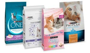 printable purina dog food coupons canada purina coupons for canada save on pet food treats and more