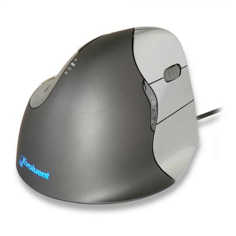 comfortable mouse evoluent vertical mouse 4 stretch now