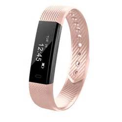 android fitness tracker igemy smart bluetooth bracelet pedometer fitness tracker