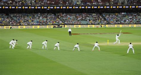 test cricket pros and cons of the four day test matches