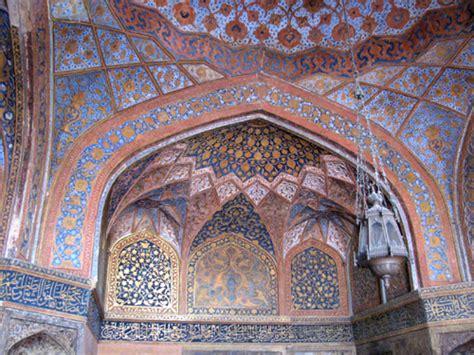 Thenextpicture Beautiful Pictures Of Interiors Of The Taj Taj Mahal Interior Design