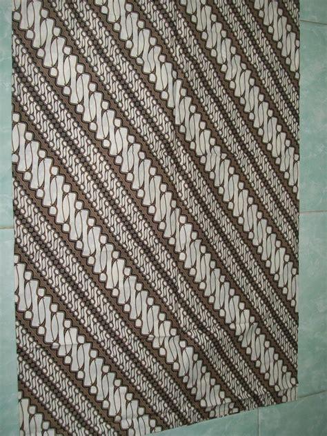 Kain Batik Printing Bahan Katun Halus jenis kain batik printing asli bahan katun halus k050 toko batik 2018