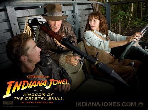 Shia Lebeouf Confirmed For Indiana Jones 4 by Indiana Jones 4 Shia Labeouf Wallpaper 1701209 Fanpop