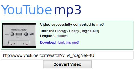 download mp3 once my blog youtube to mp3
