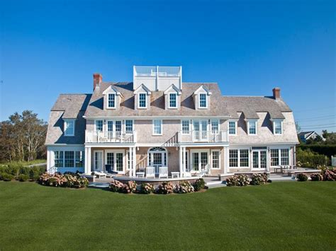 nantucket house park city archives sotheby s international realty blog