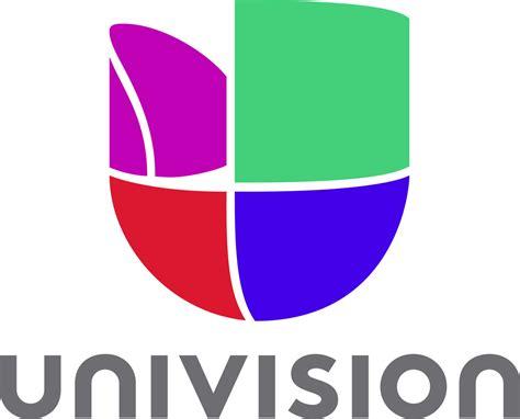 univision wikipedia la enciclopedia libre - Cadena Univision Wikipedia