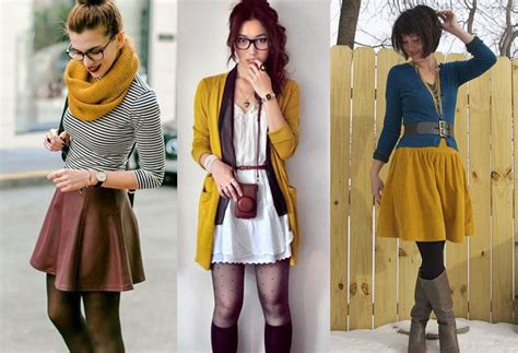 colors that go with colors that go with mustard yellow clothes outfit ideas