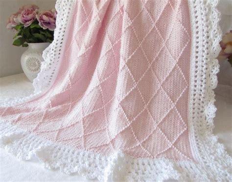 kz bebek rg battaniye modelleri 3 hanmlarn dnyas pembe kız bebek 246 rg 252 battaniye modeli 2015 kadın ve trend