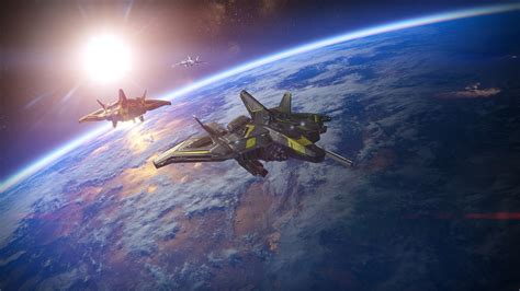 Destiny 2 Reg 3 Ps4 Second destiny 2 for xbox one needs to answer these 5 lingering questions windows central