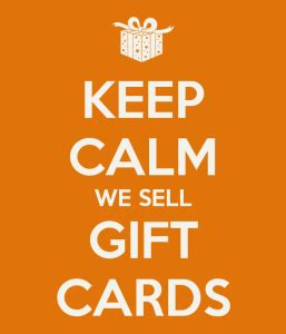 Gift Card Sles - easily increase holiday gift card sales specialty store blog