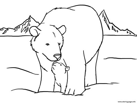 coloring pages the polar color pages to print9b5d coloring pages
