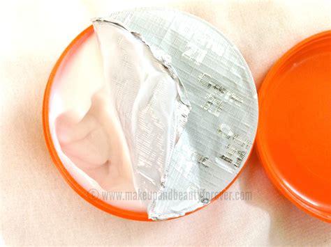 Creme 21 Moisturizing With Vit E 150ml creme 21 moisturizing with vitamin e