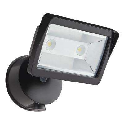 Battery Flood Lights Outdoor Astonishing Battery Operated Outdoor Flood Lights 85 For Your Colored Flood Lights With Battery