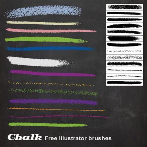 adobe illustrator cs6 brushes free download weekly freebies 50 outstanding free illustrator brush