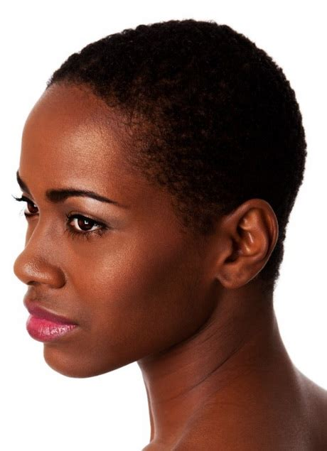 black hairstyles short hair 2015 short haircuts for black women 2015