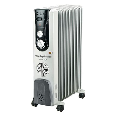 buy morphy richards ofr  room heater